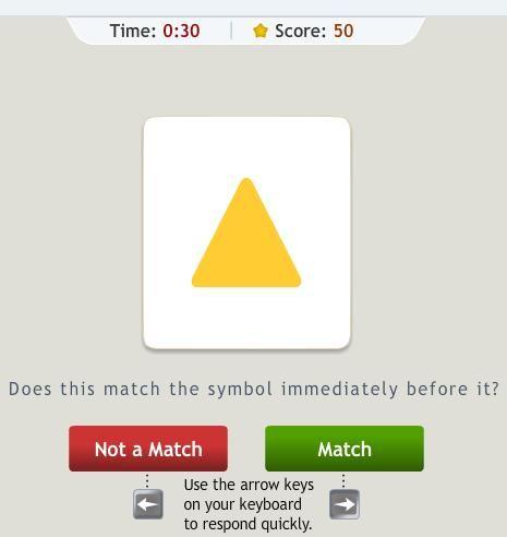 Lumosity1   Lumosity: A Web App To Help You Improve Your Mental Skills