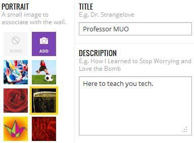 Padlet    Padlet: A Platform To Create Drag And Drop Sharing & Blogging Websites