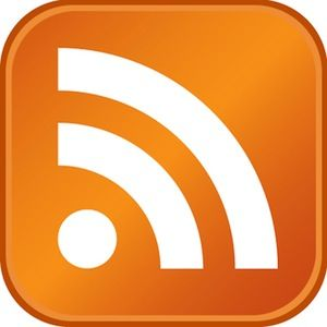 Keep Up With Your Favourite Social Networks Using RSS Notifications