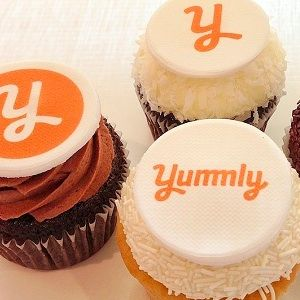 "Yummly Lets You Share Recipes Just by Saying ""Yum"""