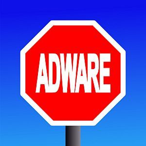 Keep Your PC Clean of Ads And Viruses With Lavasoft Ad-Aware+ Free [Windows]