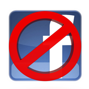 Some Things Should Remain Private: What Not To Share On Facebook