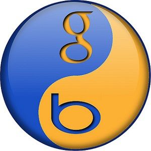 4 Search Engines That Combine Google & Bing