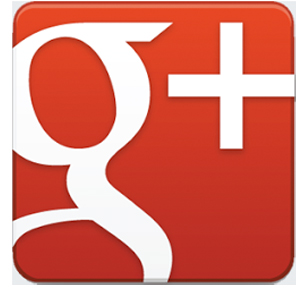 How To Create An Easily Recognizable Google+ URL With Your Own Username