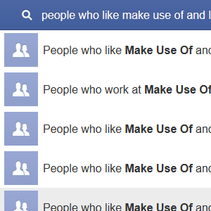 Get Rid Of Facebook's New Graph Search With This One Simple Trick