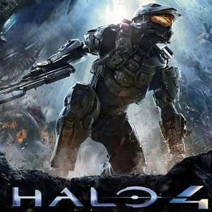 5 Reasons Call Of Duty Players Should Give Halo 4 A Shot [MUO Gaming]