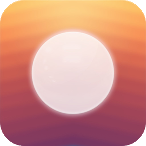 Haze for iPhone: The First Weather App I Actually Bought (And It's Totally Worth It)