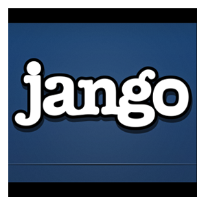 Listen To Your Favorite Music With Jango Personalized Radio [iPhone]