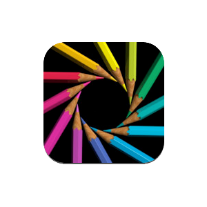 DrawCast: The Most Useful & Fun Drawing App For The iPhone