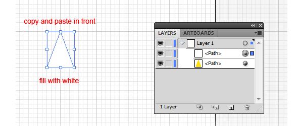 Hướng dẫn cho người mới bắt đầu Adobe Illustrator illustrator 12