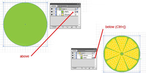 Hướng dẫn cho người mới bắt đầu Adobe Illustrator illustrator 26