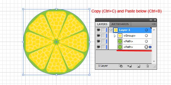 Hướng dẫn cho người mới bắt đầu Adobe Illustrator illustrator 27
