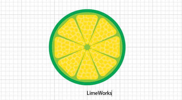 Hướng dẫn cho người mới bắt đầu Adobe Illustrator illustrator 29