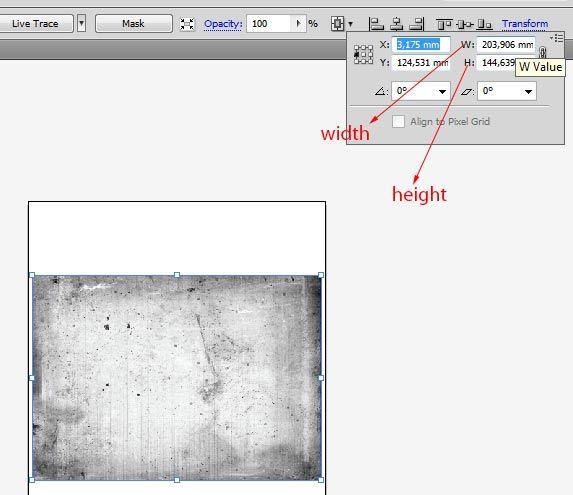 Hướng dẫn cho người mới bắt đầu Adobe Illustrator illustrator 37