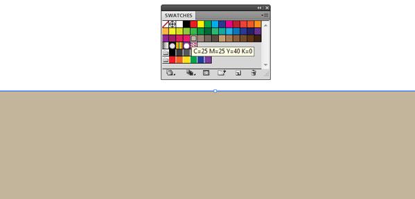 adobe illustrator hướng dẫn