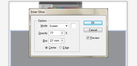Hướng dẫn cho người mới bắt đầu Adobe Illustrator illustrator 39