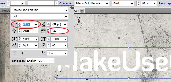 Hướng dẫn cho người mới bắt đầu Adobe Illustrator illustrator 42