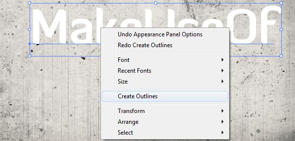 Hướng dẫn cho người mới bắt đầu Adobe Illustrator illustrator 43