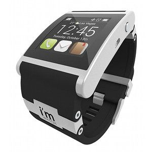 5 Alternatives to the Apple iWatch That Are Already Available