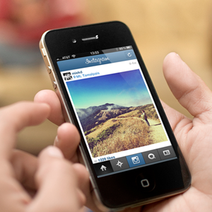 9 Beautiful and Useful Instagram Tools to Get More Out of the Service