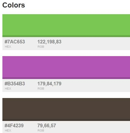 iWantHue: A Web App To Create Color Palettes & Get Color Codes Online iwanthue2