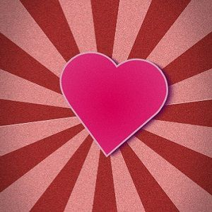 Be My Valentine – 10 Love Playlists On Spotify