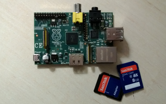muo-rpi-apps-card