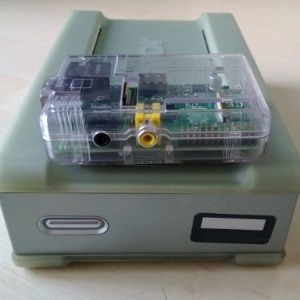 The Hardware You Will Need To Build A Raspberry Pi Media Center