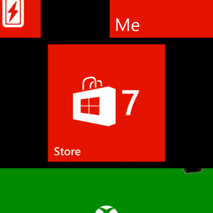 How To Install Apps On a Windows Phone 8 Device