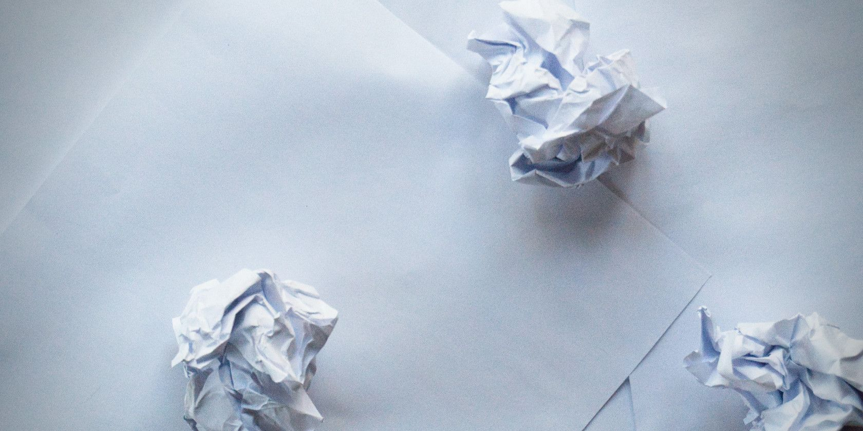 Don't Toss Old Printouts! 19 Uses for Used Paper