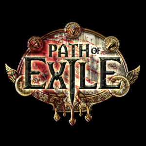 Path Of Exile Is A Free & Addictive Alternative To Diablo III [MUO Gaming]