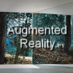 Augmented Reality Apps: Useful, Or Just Hype? MakeUseOf Tests