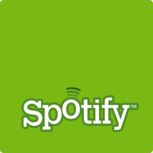 Toastify Adds Global Hotkeys & Notifications To Spotify [Windows]