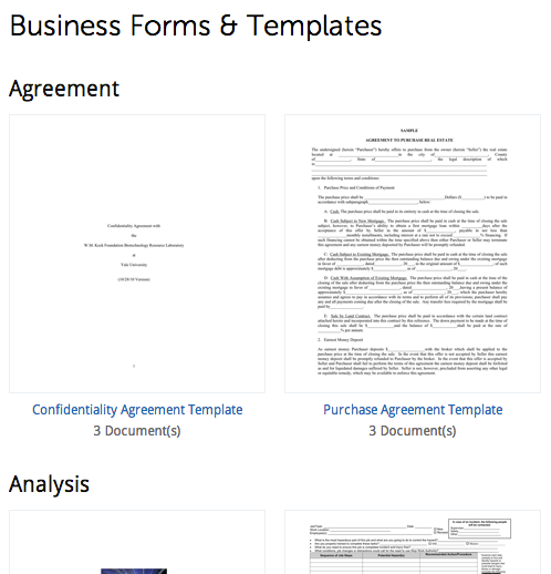 tidyforms2   Tidyforms: Download All Kinds Of Document Templates In Seconds