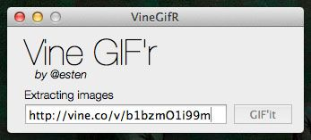 convert video to gif