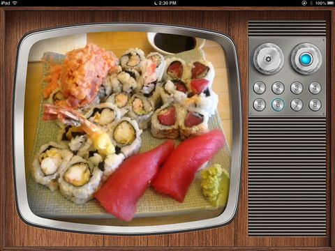 vinetube1   VineTube: Watch Vine Videos Endlessly [iPad]