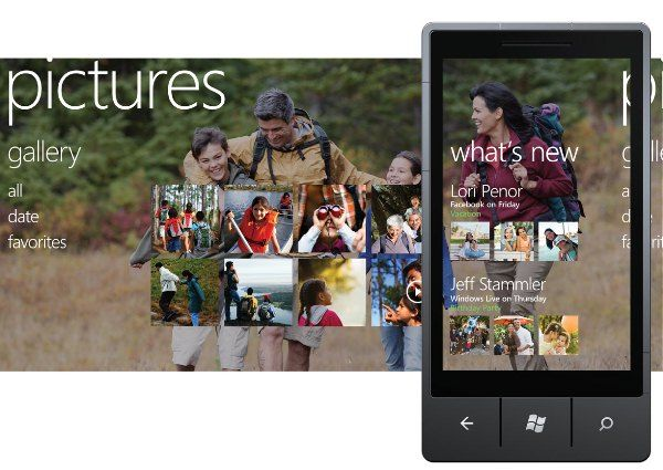 Windows Phone 7: Complete Guide winphone7 9
