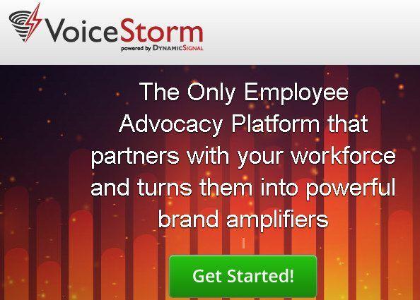 employees brand advocates