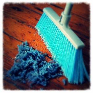 Spring Cleaning 2013 Part Two: Kill Your E-Clutter With Four Simple Methods