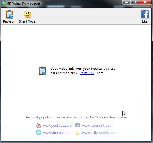 online 4k video downloader