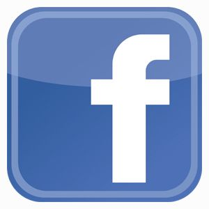 Faster, Leaner, Better – Alternatives To The Android Facebook App