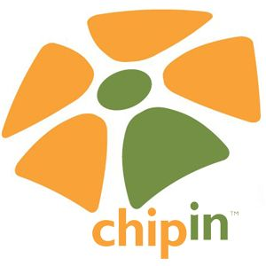 Need Help Fundraising? Here Are 5 Alternatives To The ChipIn Widget