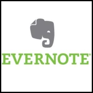 Why You Should Be Using Evernote As Your Go-To Place For Remembering Everything