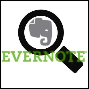 20 Evernote Search Features You Should Be Using