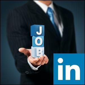 How To Use LinkedIn To Research Your Next Job