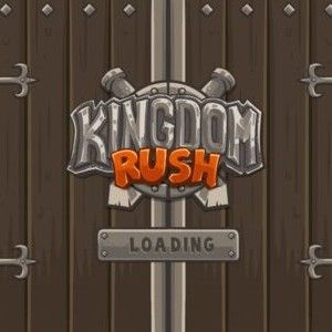 Kingdom Rush Is As Addicting As A Tower Defense Game Comes [iOS]