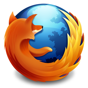 Everything You Need to Know About Managing Your Firefox Bookmarks