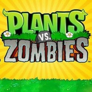 Plants Vs Zombies Is Still One Of The Most Fun Things You Can Do On Mobile [iOS]