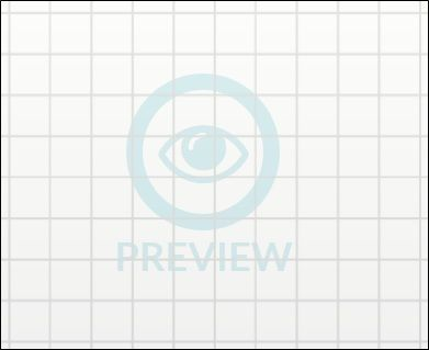 download graph paper template
