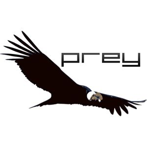 Use Prey & Never Lose Your Laptop Or Phone Again [Cross-Platform]